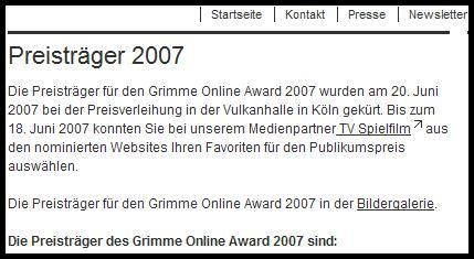 grimme1