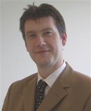 Dr. Martin Steinebach