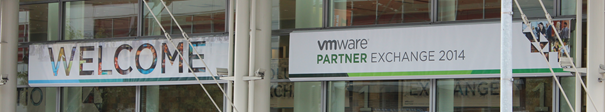 vmware2014_1